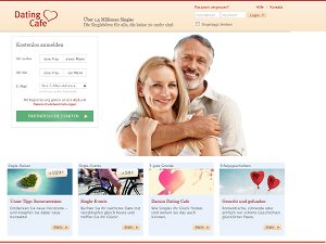 apologise, but, Dating site millionaire singles not leave!